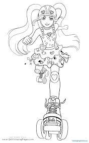 y8 coloring dress up inspirationa barbie coloring pages games refrence barbie coloring pages games