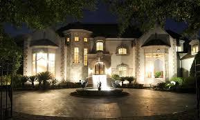 florida luxury homes for luxury