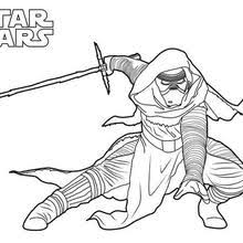 Small Picture Star Wars Colouring In 132jpg Coloring Pages Maxvision