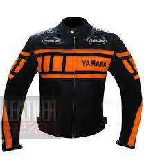 yamaha leather jacket. yamaha leather jacket a