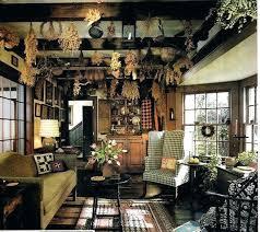 country primitive home decor catalogs tg free for 1 fitciencia com