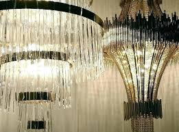 chandelier for entrance foyer large entryway chandelier entryway chandeliers how to clean care for crystal chandeliers