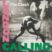 <b>London Calling</b> - Wikipedia