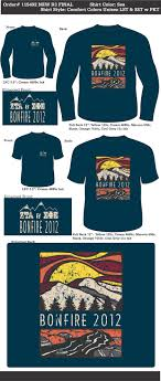 Cool Frat Shirt Designs Pin By Michael Gandara On Sigep Sorority Shirts Shirts