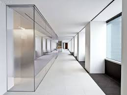traditional office corridors google. office corridor google traditional corridors e