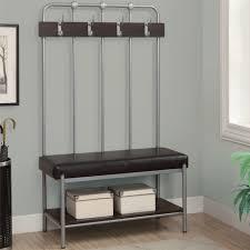 Coat Rack Definition Simple Home Excellent Splendid Entryway Coat Rack High Definition