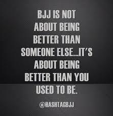 The Same Applies For Guidojitsu Grappling Pinterest Jiu Best Jiu Jitsu Quotes