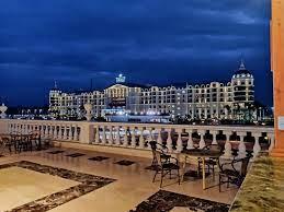 فندق توليب الفرسان - الاسماعيلية، الاسماعلية – أحدث أسعار 2021