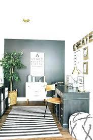 home office rugs office rug ideas office rug home office rugs best rug ideas on curtains