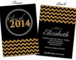 Create A Graduation Invitation 2015 Graduation Invitations Websolutionvilla Com