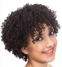 Natural African Hairstyles Pictures Of Natural Black Hairstyles Fusion Hair Extensions Nyc
