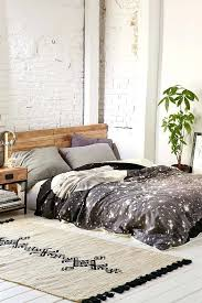 for deny love under the stars duvet cover urban outfitters covers designs twin