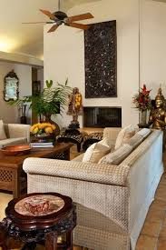 Asian Living Room Design Nonsensical Sleek And Comfortable Inspired Ideas 19