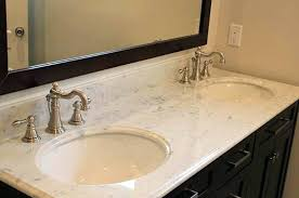 marble bathroom sink tops perfect bathroom sink vanity almost inspiration marble top bathroom sink vanity marble
