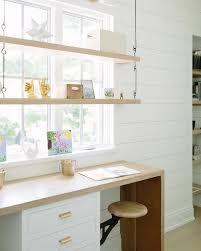 77 best childrens workspaces images on Pinterest Kid bedrooms