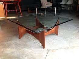 adrian pearsall coffee table image of mid century coffee table adrian pearsall dog bone coffee table
