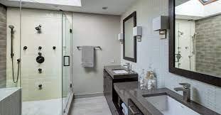 Should You Remodel Your Chicago Bathroom
