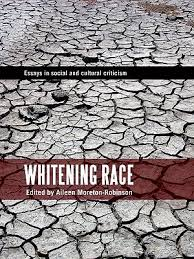 whitening race essays in social and cultural criticism by aileen 2598617