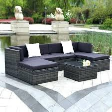 l shaped patio furniture patio furniture couch large size of sofa set l shaped patio sectional l shaped patio furniture