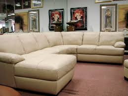 tan sectional couch attractive leather decoration in sofa with 19 uturnpembroke com tan sectional couch tan leather sectional couch tan microfiber