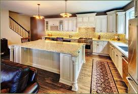 Ivory Kitchen Ivory Kitchen Cabinets With White Plank Ceiling Rehkamp Larson
