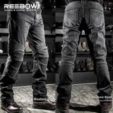 moto pants mens. 2017 knee pads for pants wholesale-men motorcyle kmt downhill komine race motocross moto mens