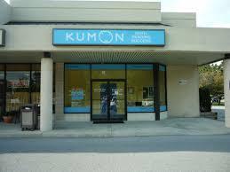 Kumon Math And Reading Kumon Franchise World Franchise