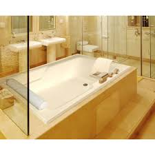 jacuzzi bathtubs jacuzzi hot tubs for two jacuzzi tubs home depot canada