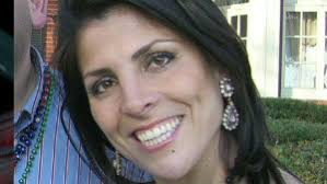 What's known about Jill Kelley - 121114034545-ac-jill-kelley-petraeus-connection-00001326-story-body