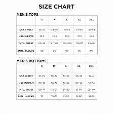 Yeezy Size Chart Uk Boys Shoe Size Chart Inches Digibless