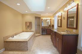 Renovating Small Bathroom Photos Of Small Bathroom Remodels Stunning Diy Before And After