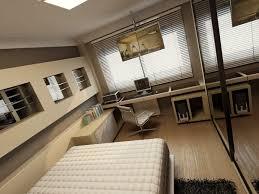 bedroom office design ideas. cool small office bedroom ideas spare design i