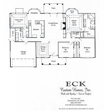 master bedroom with bathroom floor plans. See Floor Plan Master Bedroom With Bathroom Plans
