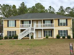 Bu0026B Rentals And Property Management In Albany GA