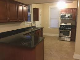 kitchen cabinets cincinnati awesome 578 pedretti ave for cincinnati oh