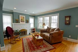 Neat Kitchen Living Room Design ...