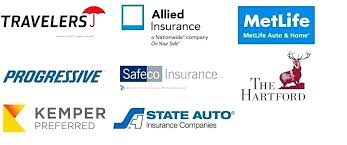 home insurance hum home review travelers home insurance reviews home insurance state auto reviews phone number travelers auto insurance
