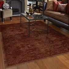 5 7 rugs target beautiful hearth rugs home depot in idyllic beige ikat wool rug anastasia