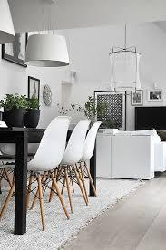 eames daw armchair white. inspiring interiors: eames dsw chair daw armchair white e