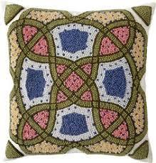 edo 3 seater sofa bed home decor online shopping india interior