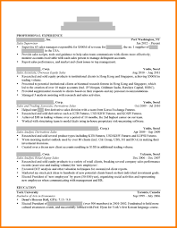 Mba Resume Templatetouch Mba Resume Example 2 After_page_11jpg