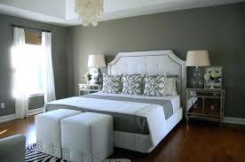 grey and white bedroom ideas – riverfarenh.com