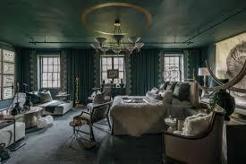 Interior Design  McALPINE - Show homes interior design