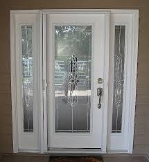 front doors upvc designs luxury front door glass design 20 best idea of modern glass front door