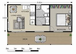 30 luxury house plans with granny flat attached nz