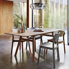 dining table 10 chairs. buy design project by john lewis no.036 8-10 seater extending dining table 10 chairs r