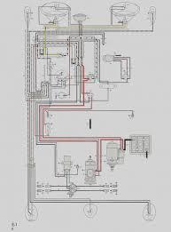 amazing of 1972 volkswagen super beetle wiring diagram thegoldenbug Light Switch Wiring Diagram new of 1972 volkswagen super beetle wiring diagram samba diagrams