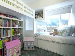 ikea bedroom storage bedroom wall units storage wall units bedroom storage units kids room furniture bedroom