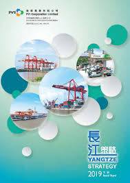 Report With Pictures Annual Reports Pyi