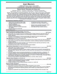 College Graduate Resume Is Needed If You Think Resume Is Not